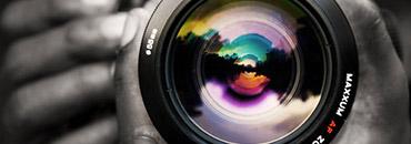 Fotografia i astronomia