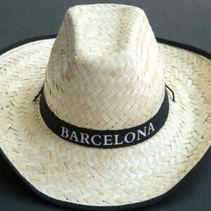 Przegląd kapeluszy męskich