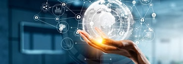 Technologie i innowacje