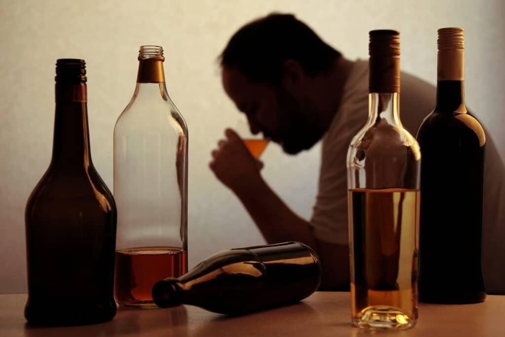 Jak papierosy i alkohol wpływają na męską sprawność seksualną?
