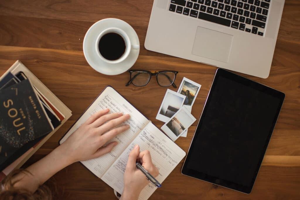 Kalendarz szkoleń online