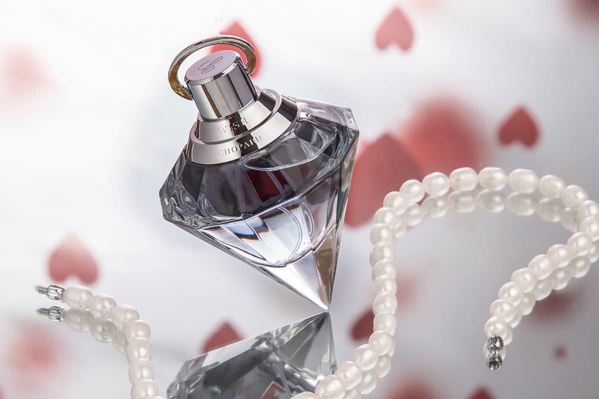 Dobre perfumy - jak je wybrać?
